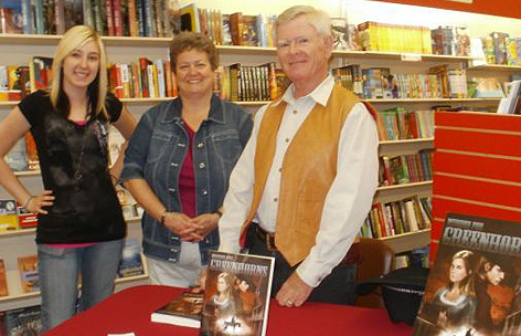 wyoming book tour picture 10