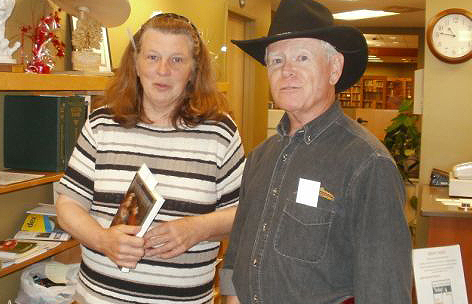 wyoming book tour picture 11