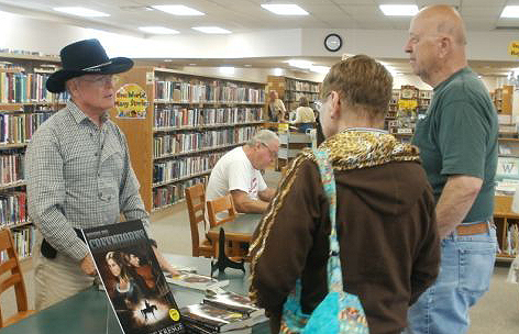 wyoming book tour picture 4